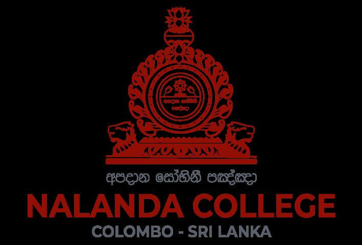 Nalanda College, Colombo 10